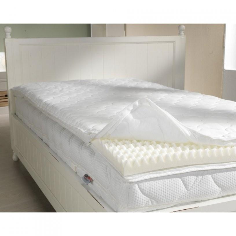 Herrlich Matratzen Topper Dänisches Bettenlager Matratze 180X200 von Matratzen Topper 140X200 Dänisches Bettenlager Bild