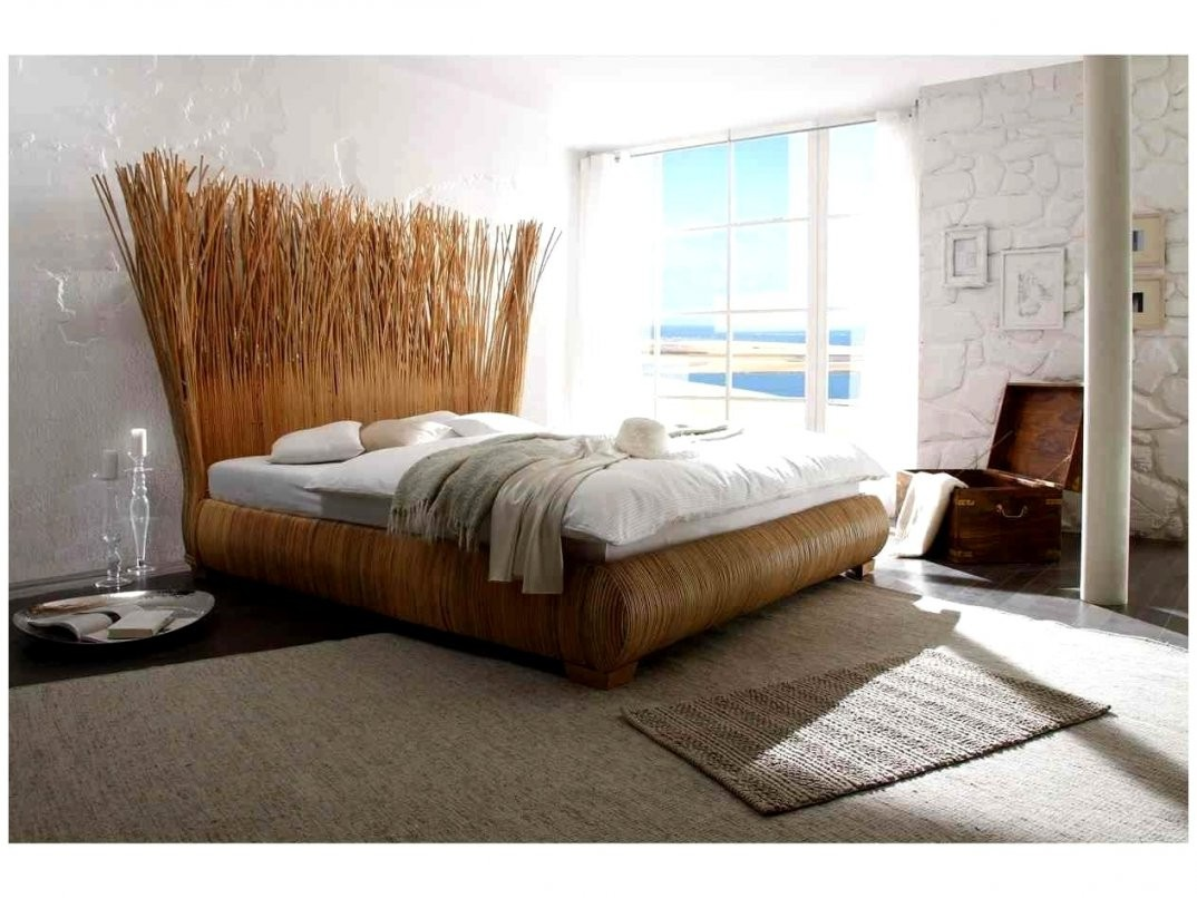 Herrlich Nur Matratze Als Bett Mit Zwei Matratzen Neu Prissy Design von Nur Matratze Als Bett Bild