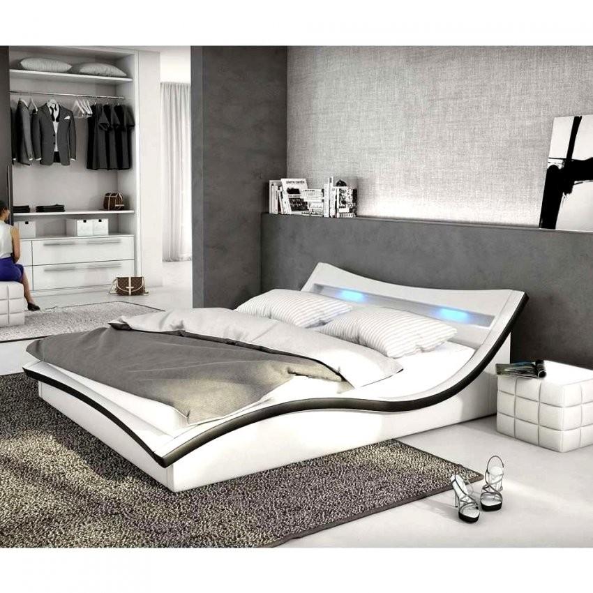 Hervorragend Bett 140X200 Günstig Komplett Betten Mit Matratze Und von Gebrauchte Betten 140X200 Photo