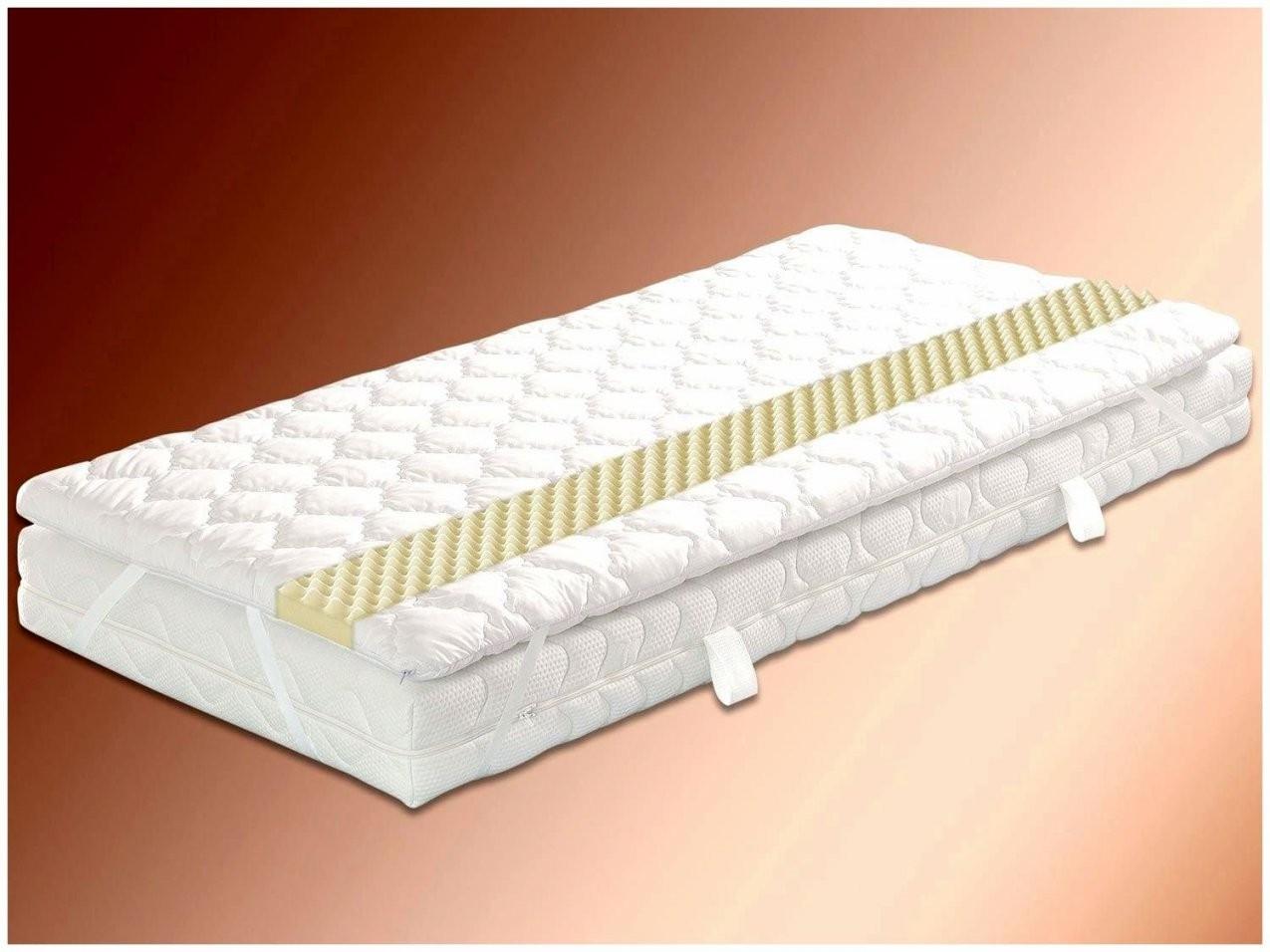 Hervorragend Dormia Matratzen Topper Sleep Care Test Siegen 471000 von Dormia Matratzen Topper Photo