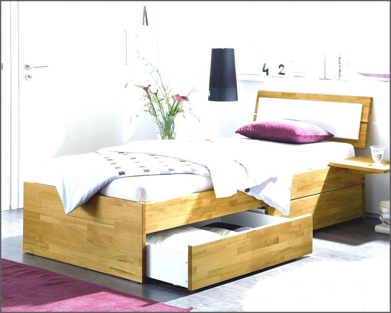 Hervorragend Polsterbett Weiß 140X200 Otto Bett Zusammen Mit Von von Otto Betten 140X200 Photo