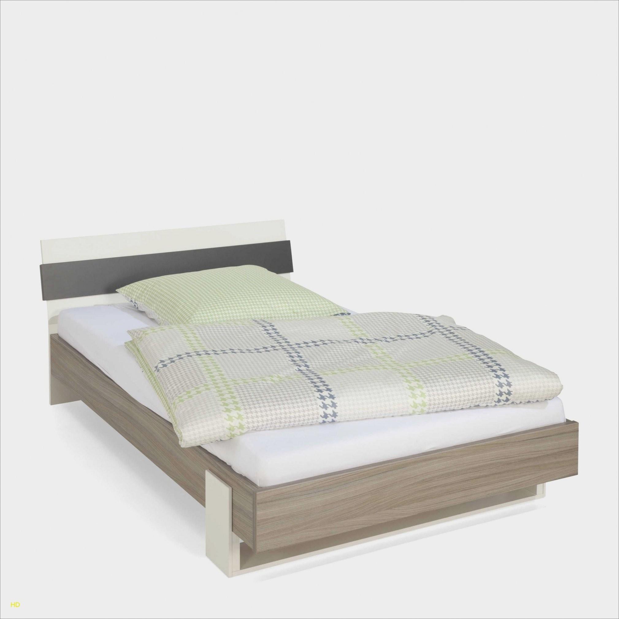 Himmelbett 120X200 Genial 18 Elegant Led Bett 120X200  Sanpas Home von Led Bett 120X200 Bild