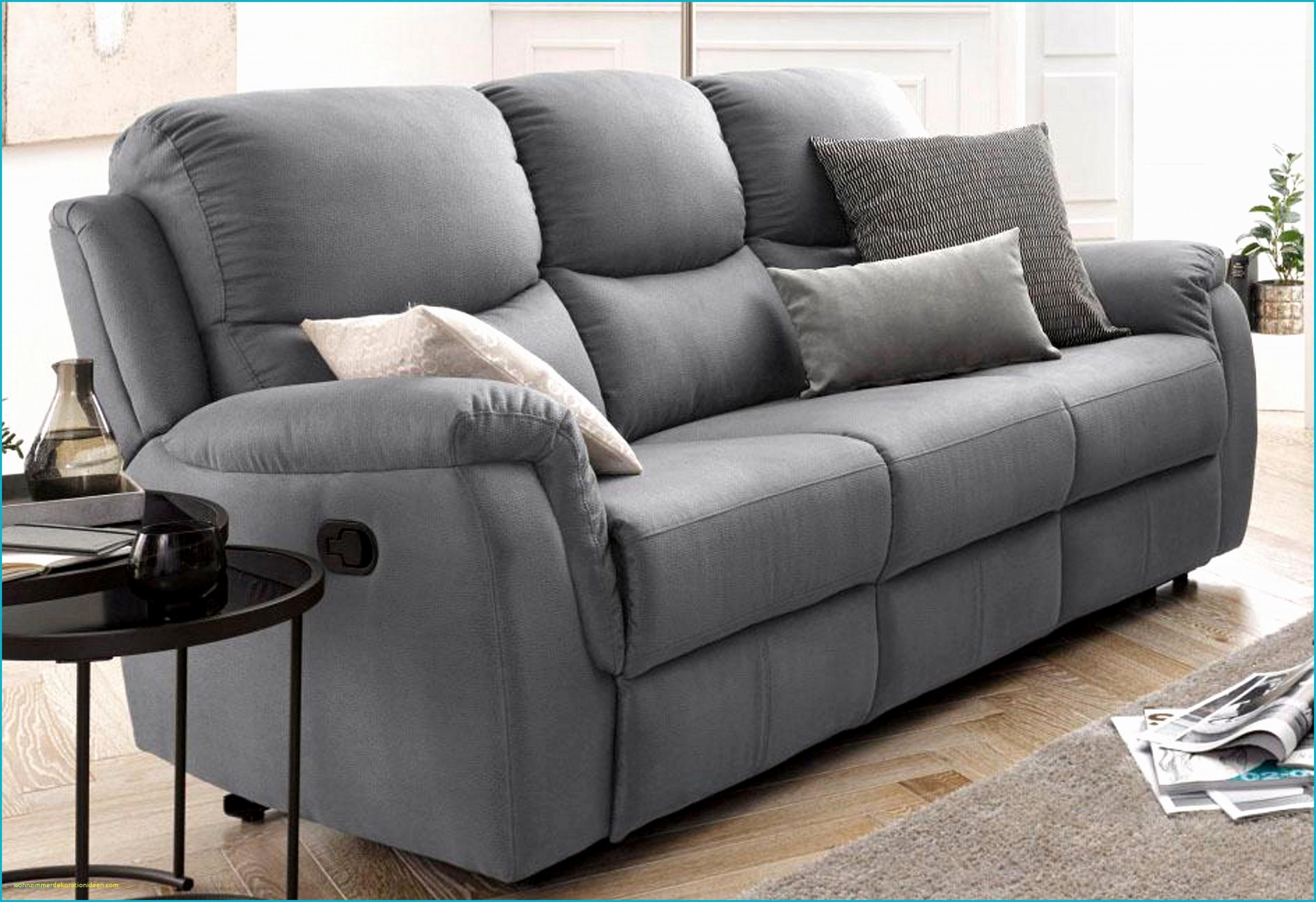 Hocker Mit Schlaffunktion Inspirierend Recamiere Schlaffunktion von 3 Sitzer Sofa Mit Bettfunktion Photo