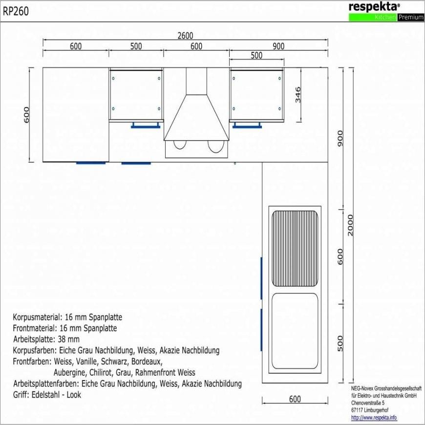 Höhe Küche  23 Peaceful Arbeitsplatte Für Küche Skizze Bad von Höhe Waschbecken Bad Bild