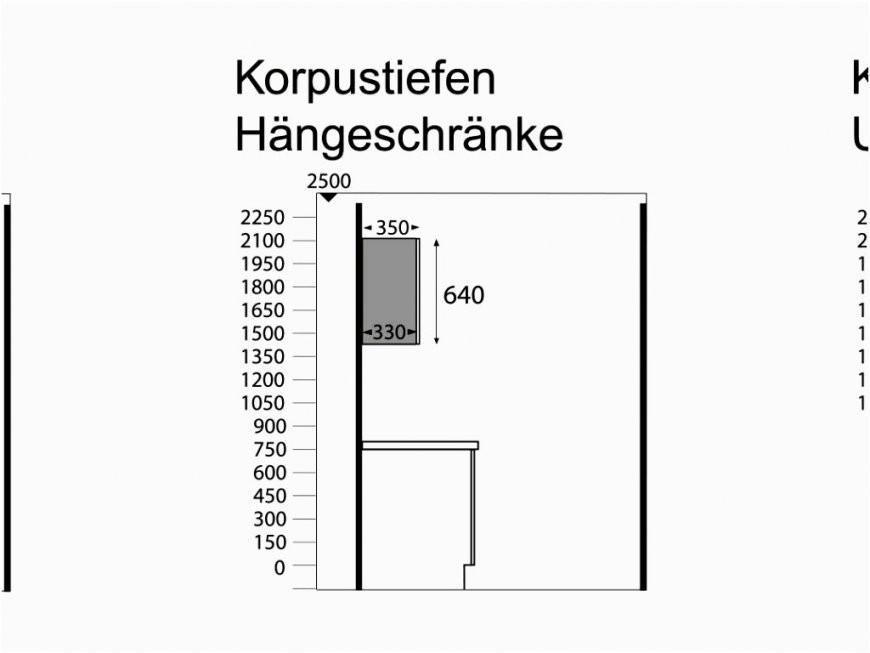 Höhe Küche  23 Peaceful Arbeitsplatte Für Küche Skizze Bad von Standardhöhe Waschbecken Bad Bild