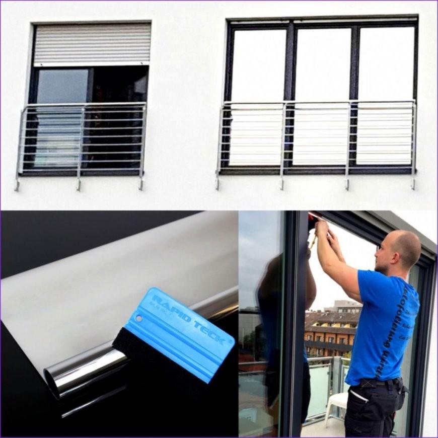 How I Successfuly Organized My Very Own Spiegelfolie Fenster von Fensterfolie Sichtschutz Einseitig Bild