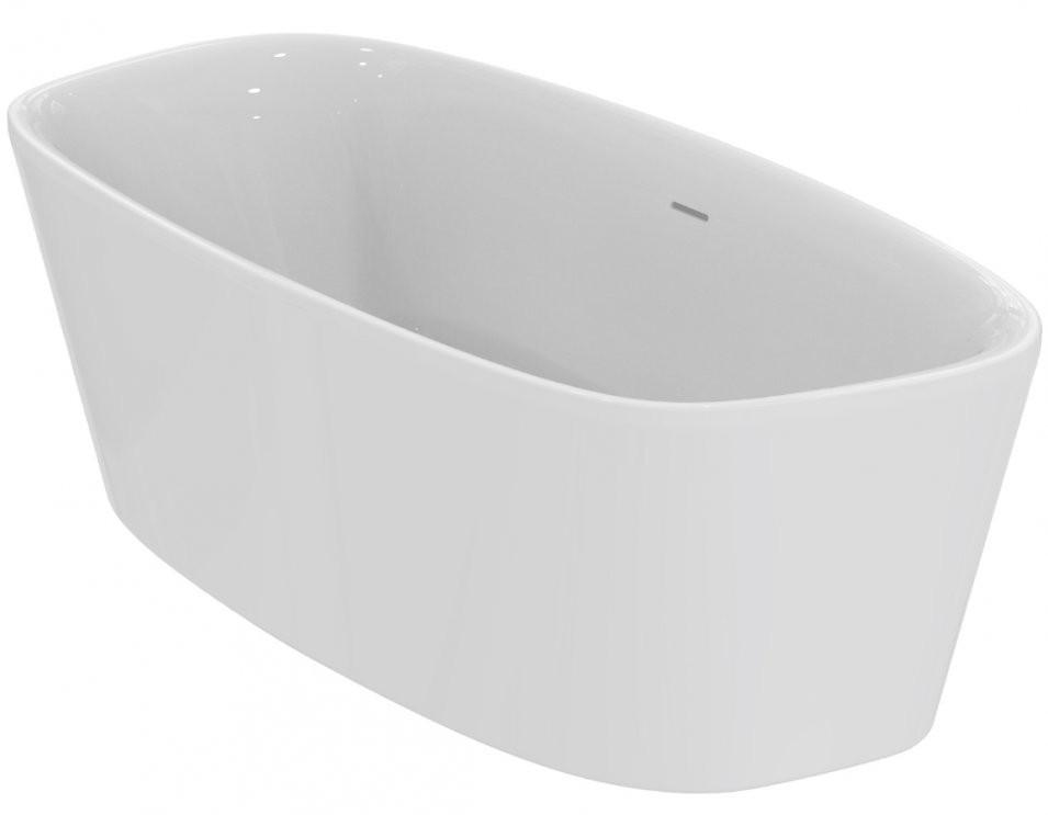Ideal Standard  Dea von Ideal Standard Freistehende Badewanne Bild