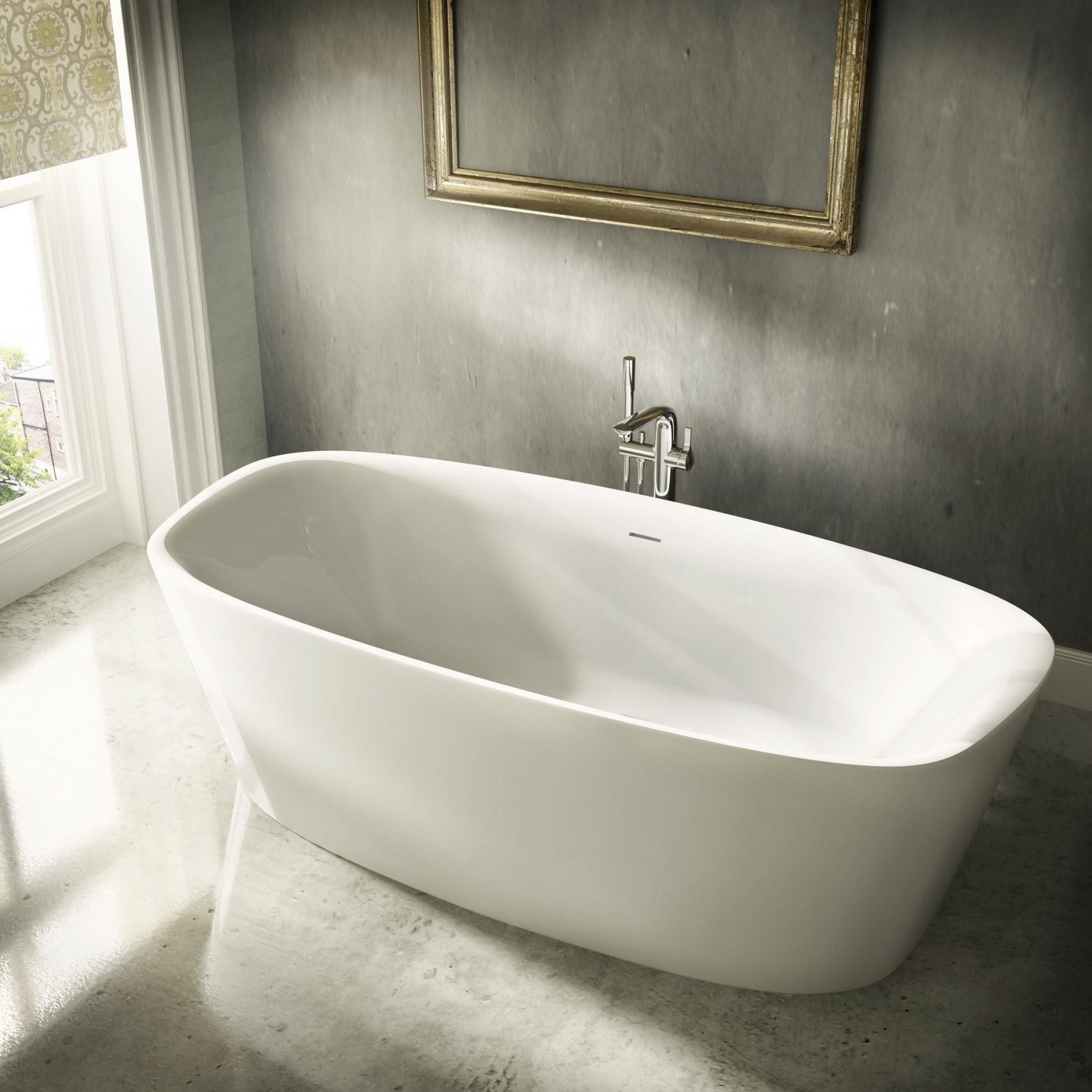 Ideal Standard  Produkt Übersicht von Ideal Standard Freistehende Badewanne Photo