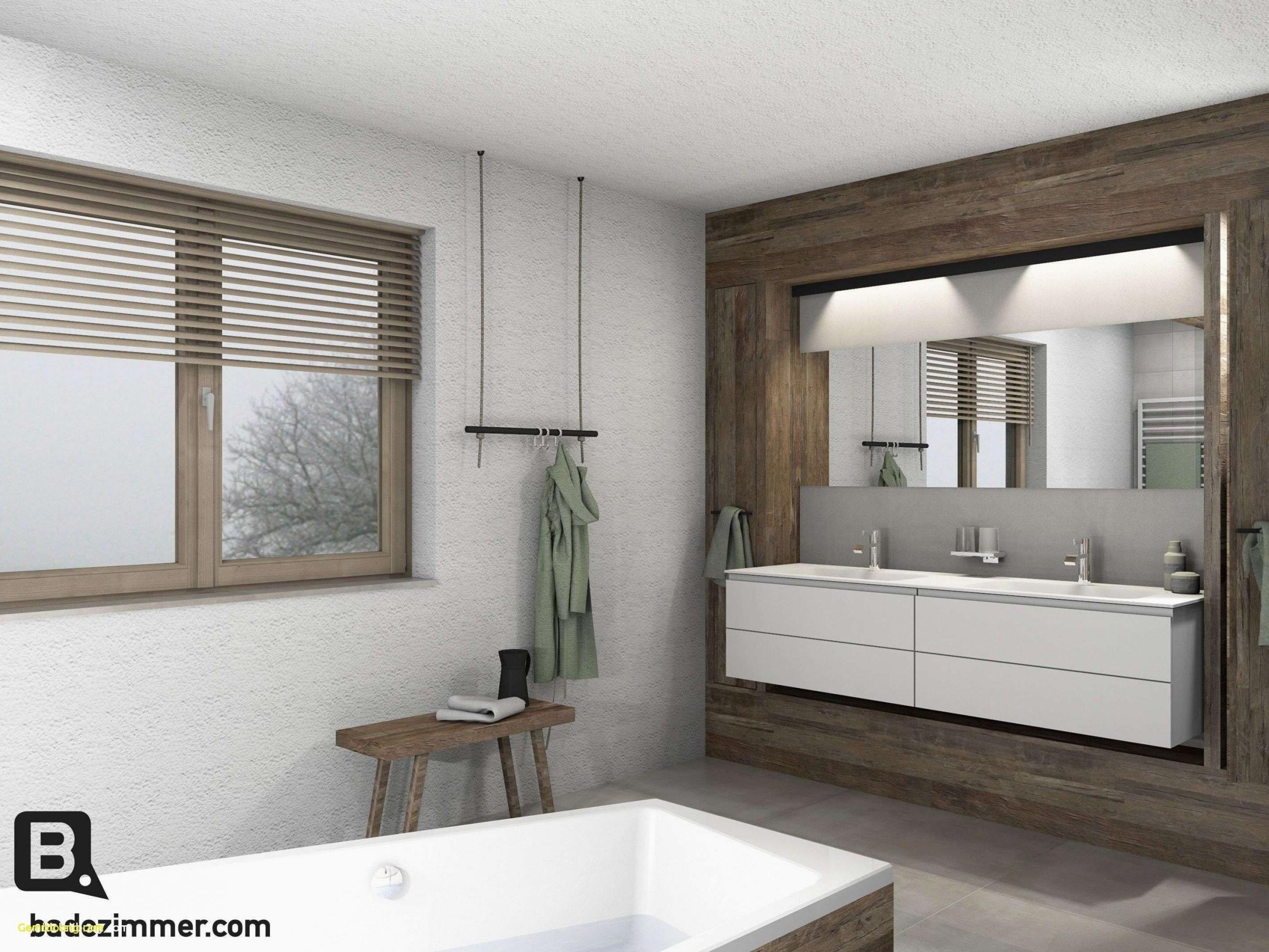 Ideen Für Badezimmer Umbau Verführerisch Badezimmer Archives Page 3 von Badezimmer Umbau Fotos Ideen Photo