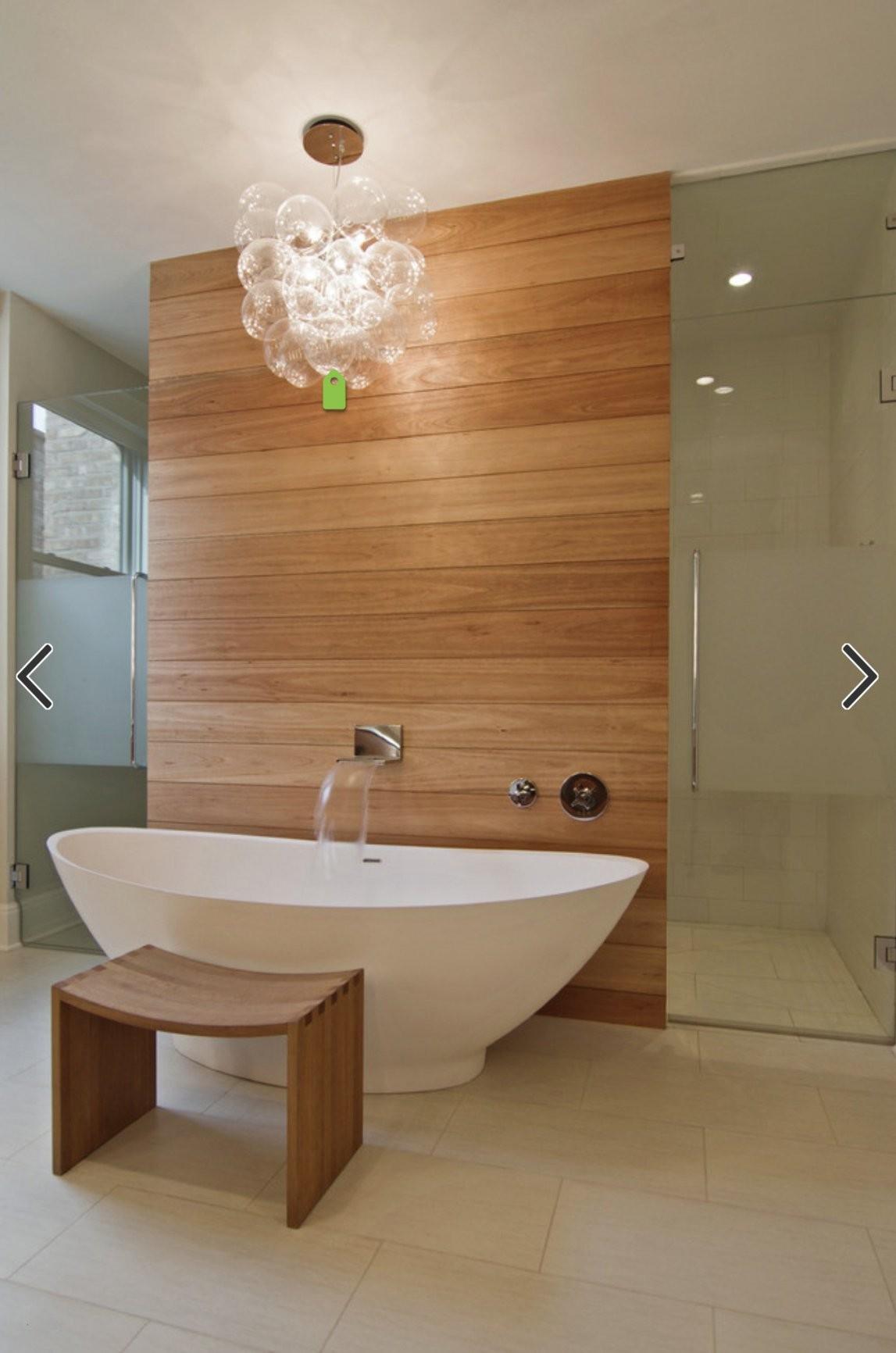 Ikea Badewanne Freistehend Mit Badezimmer Freistehende Badewanne von Ikea Badewanne Freistehend Bild