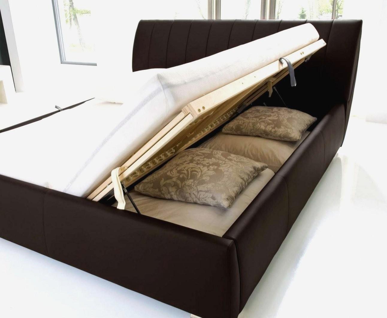 Ikea Bed 140X200 Verbazingwekkend Matratze Blendend Gebrauchte von Gebrauchte Betten 140X200 Bild