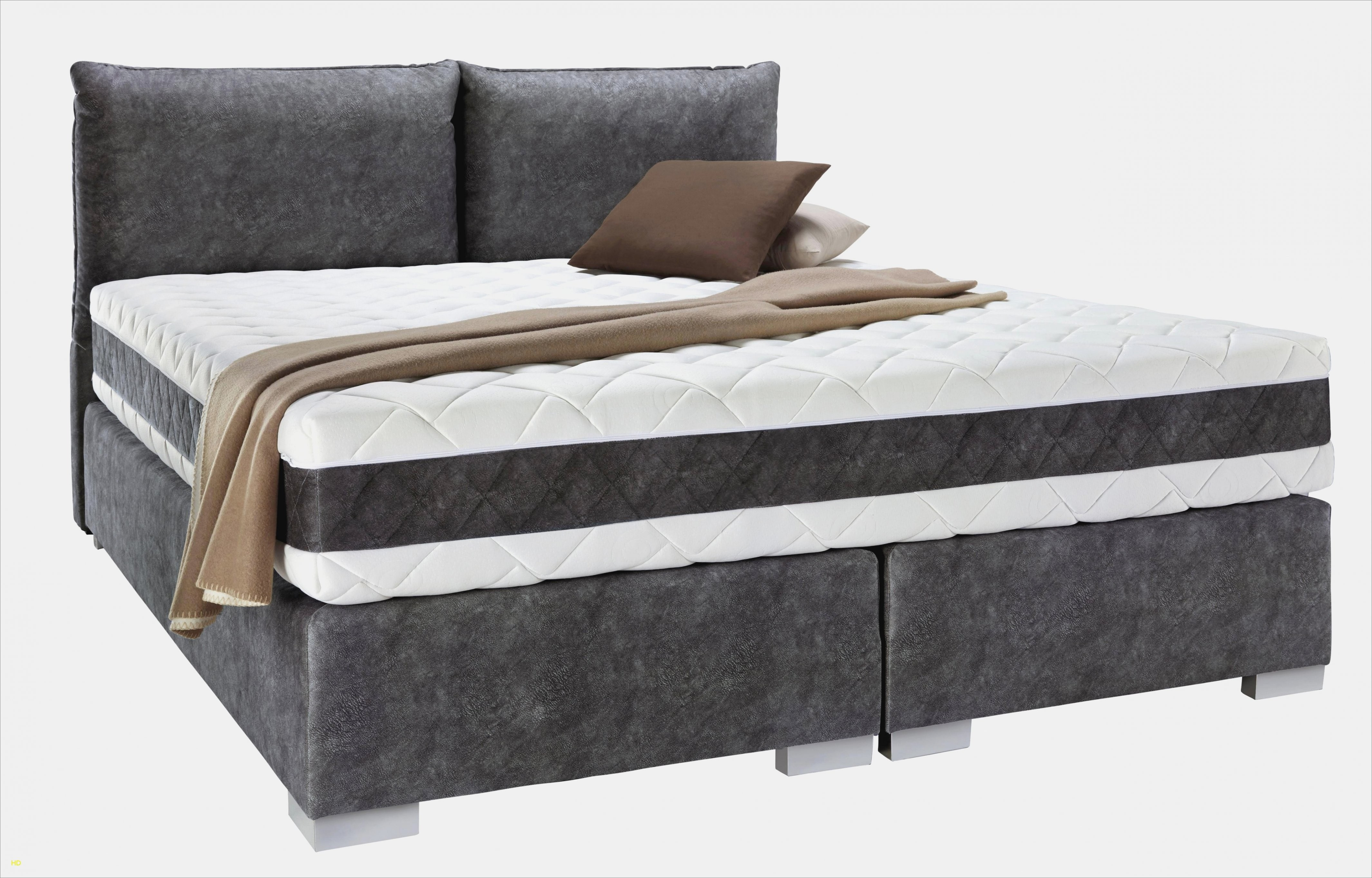Ikea Bedden 160 X 200 Best Boxspring Matratze 90—200 Stock – Het von Boxspring Matratze 160X200 Photo