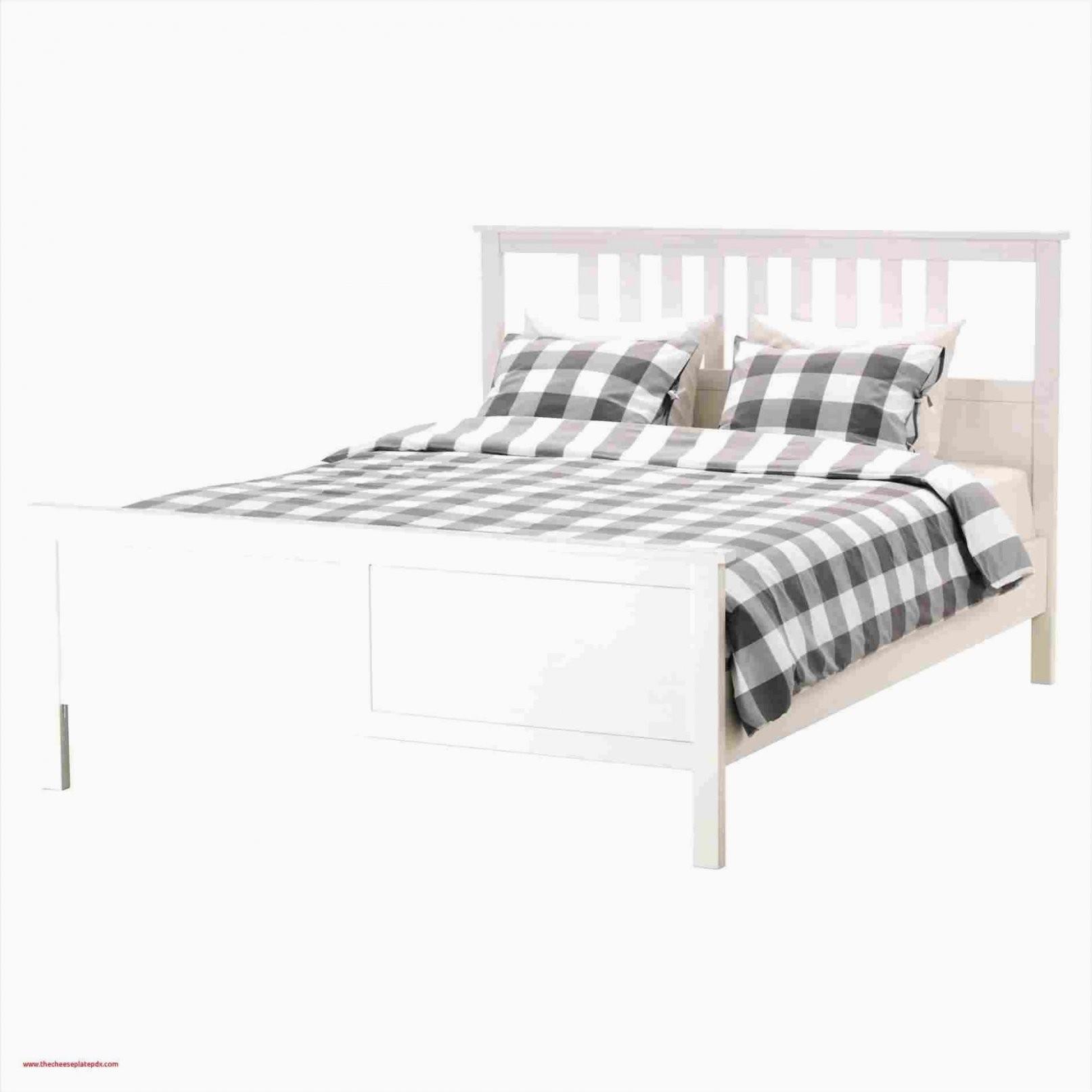 Ikea Bedden 160 X 200 Opmerkelijke Ikea Betten 160—200 Weiss von Ikea Bettgestell 160X200 Photo