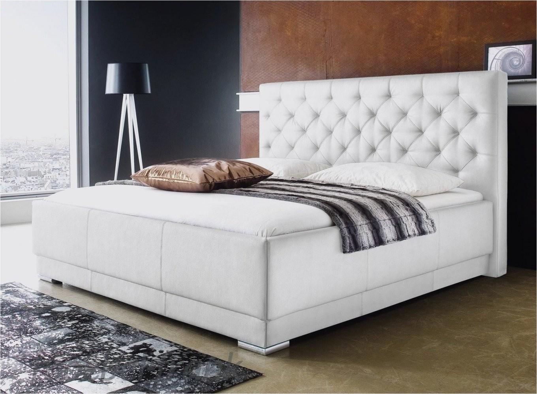Ikea Bedden 160 X 200 Opmerkelijke Ikea Betten 160—200 Weiss von Ikea Malm Bett 160X200 Bild