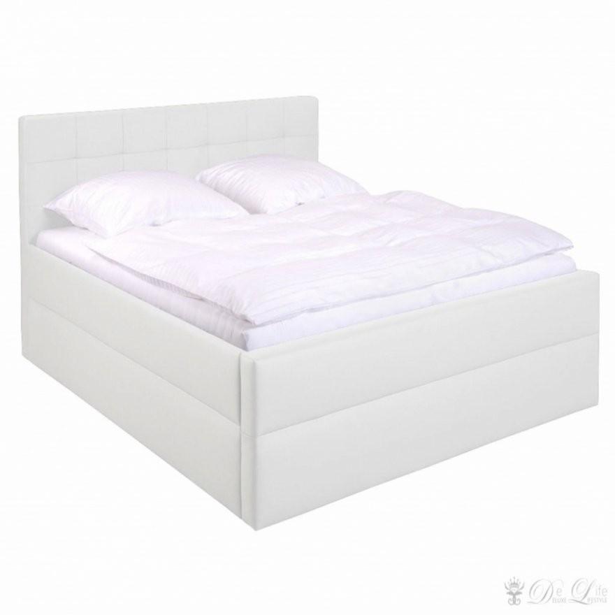Ikea Bett 140×200 Weiß Fotos Das Wirklich Wunderschöne – Datusarakai von Ikea Bett 140X200 Holz Weiß Bild