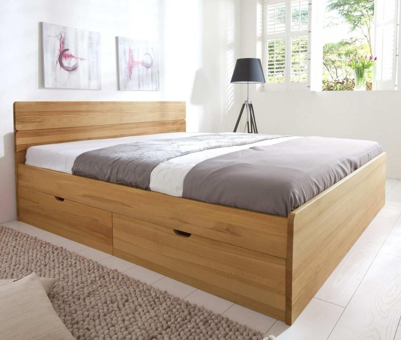 Ikea Bett 200×200 Prächtig 140×200 Beautiful Futonbett With 140×200 von Ikea Bett 200X200 Bild