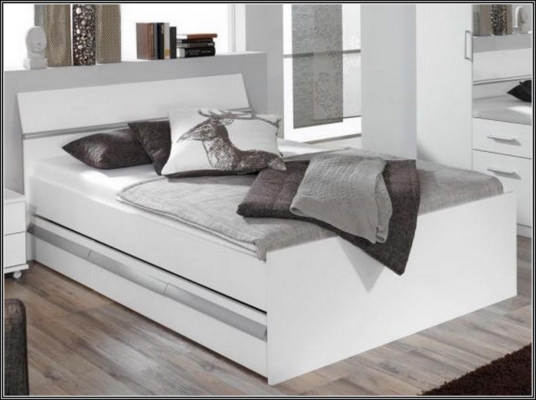 Ikea Bett Mit Bettkasten  Betten  House Und Dekor Galerie Qd1Zzon17P von Ikea Betten 180X200 Mit Bettkasten Photo