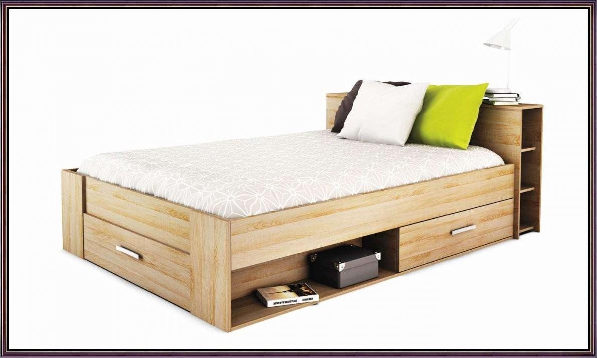 Ikea Betten 120×200 Elegant Bett 120×200 Mit Stauraum Inspirierend von Ikea Betten 120X200 Bild