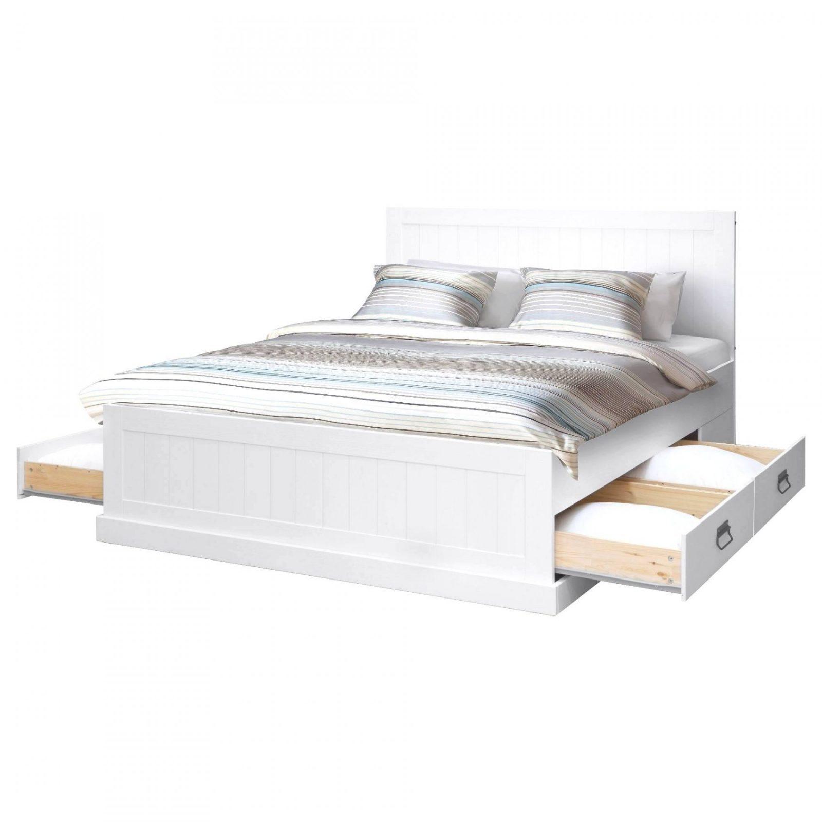 Ikea Betten 120×200 Schön 120 200 Frisch Sehr Gehend Od Throughout von Bett Mit Schubladen 120X200 Photo