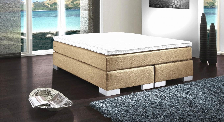 futonbett ohne kopfteil weis futon bett schwarz mit holz 140x200 von bett ohne kopfteil mit. Black Bedroom Furniture Sets. Home Design Ideas