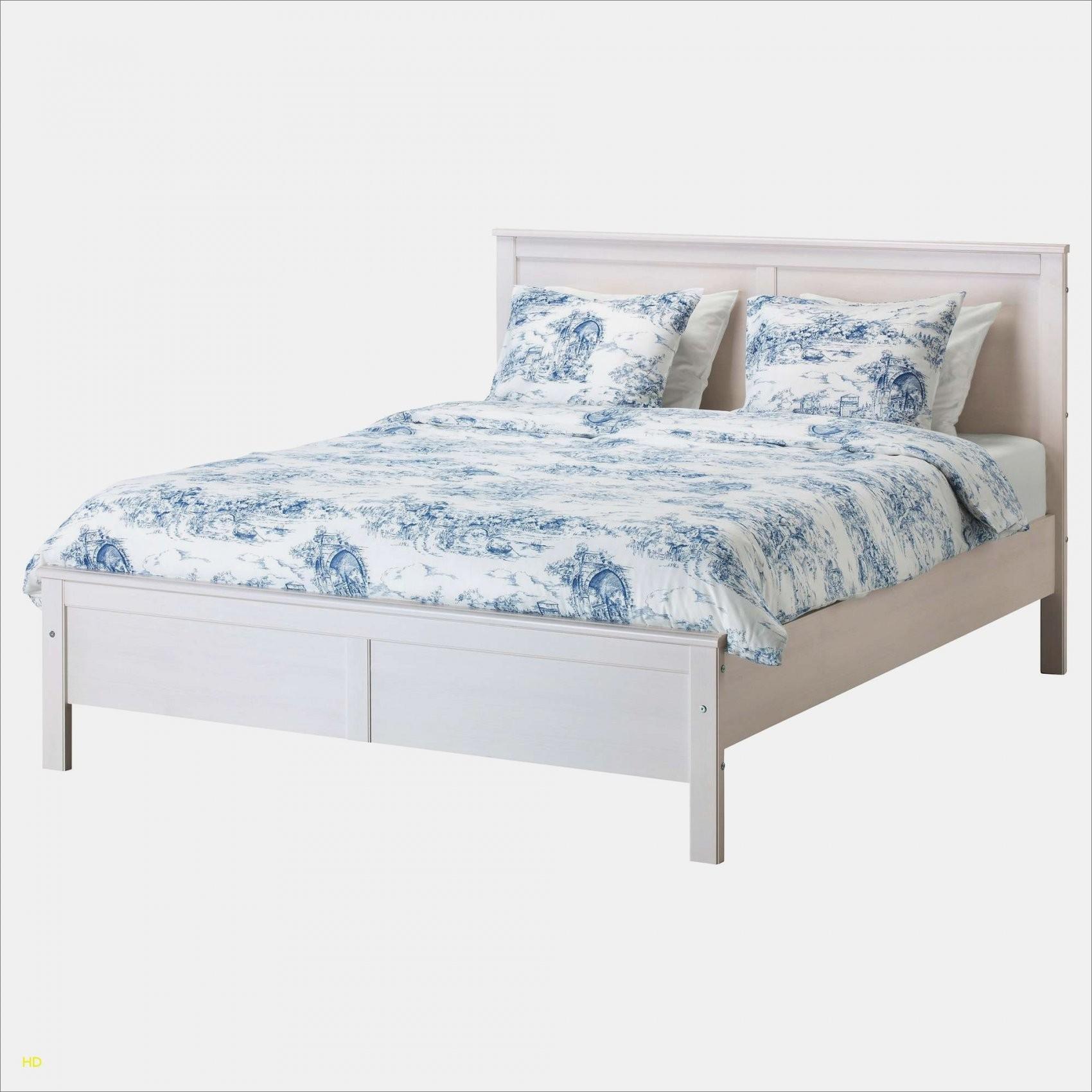 Ikea Doppelbetten Home Sweet At Betten 160×200  Rangelandnews von Ikea Betten 160X200 Weiss Bild