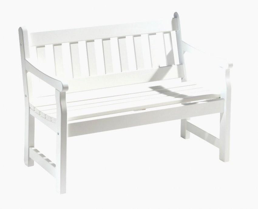 Ikea Gartenbank Metall  Verwunderlich Ikea Gartenmöbel Holz Glnzend von Weiße Gartenbank Ikea Bild