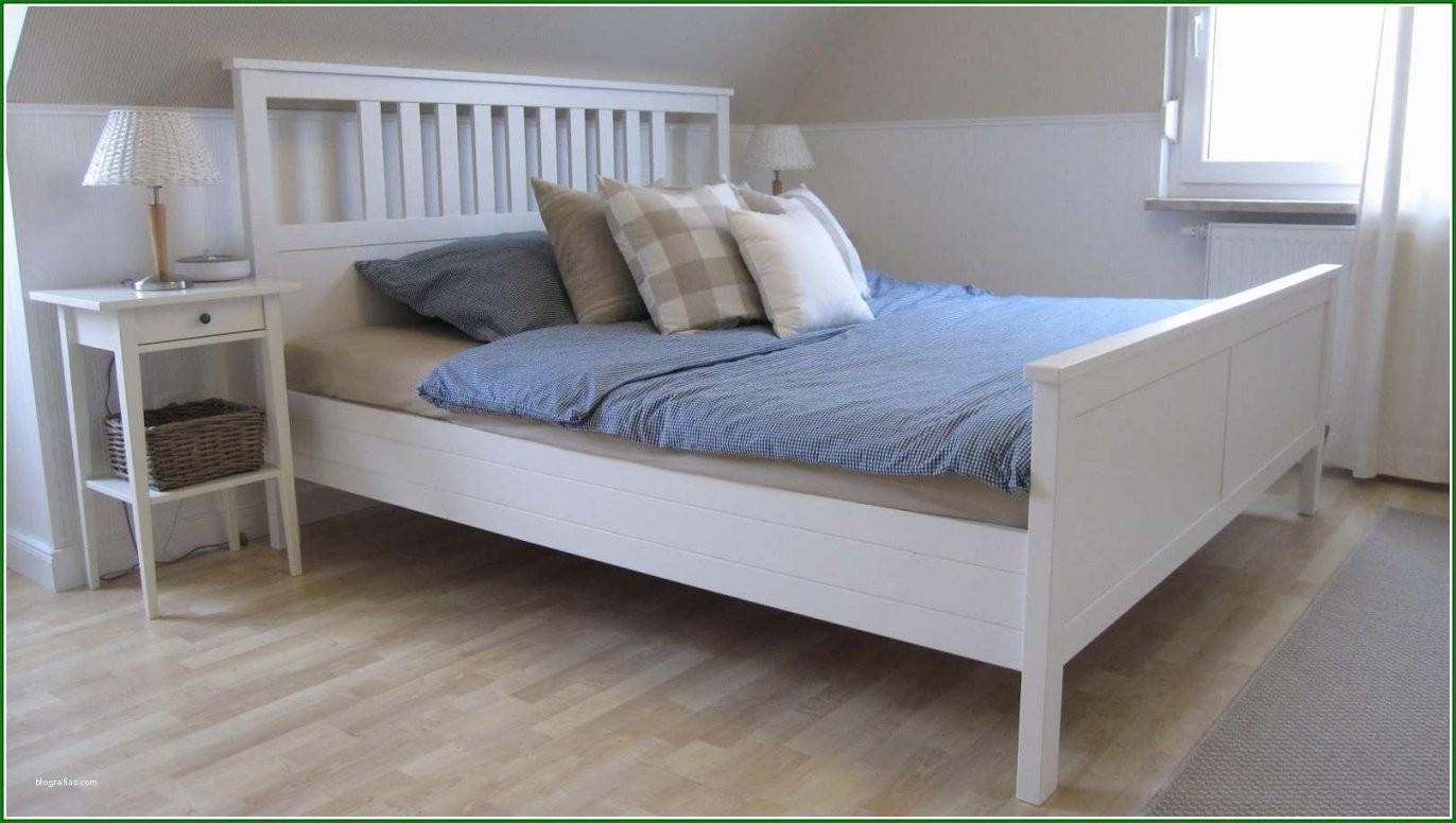 Ikea Hemnes Bett Ideen Und Hemnes Bett 140×200 Ikea – Eyesopen von Ikea Hemnes Bett 140X200 Bild