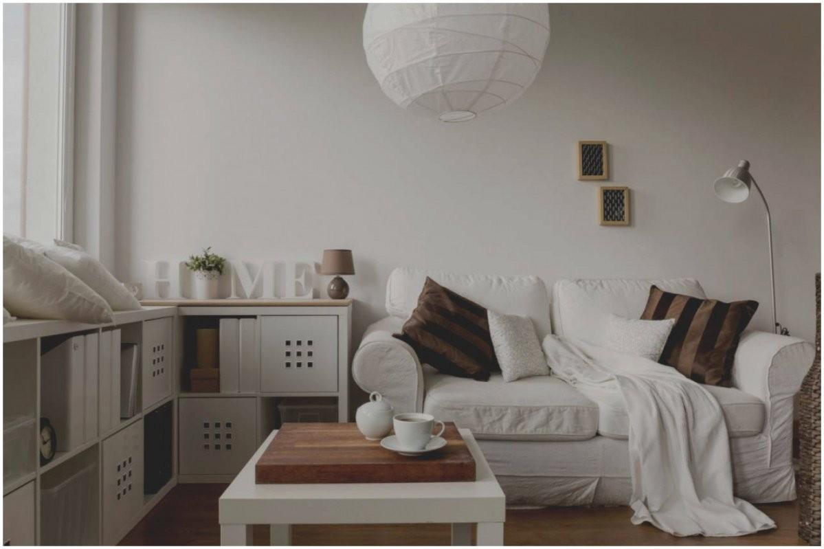Ikea Ideen Fur Wohnzimmer Luxus Kleine Zimmer Einrichten Ikea Schön von Kleine Räume Einrichten Ikea Photo