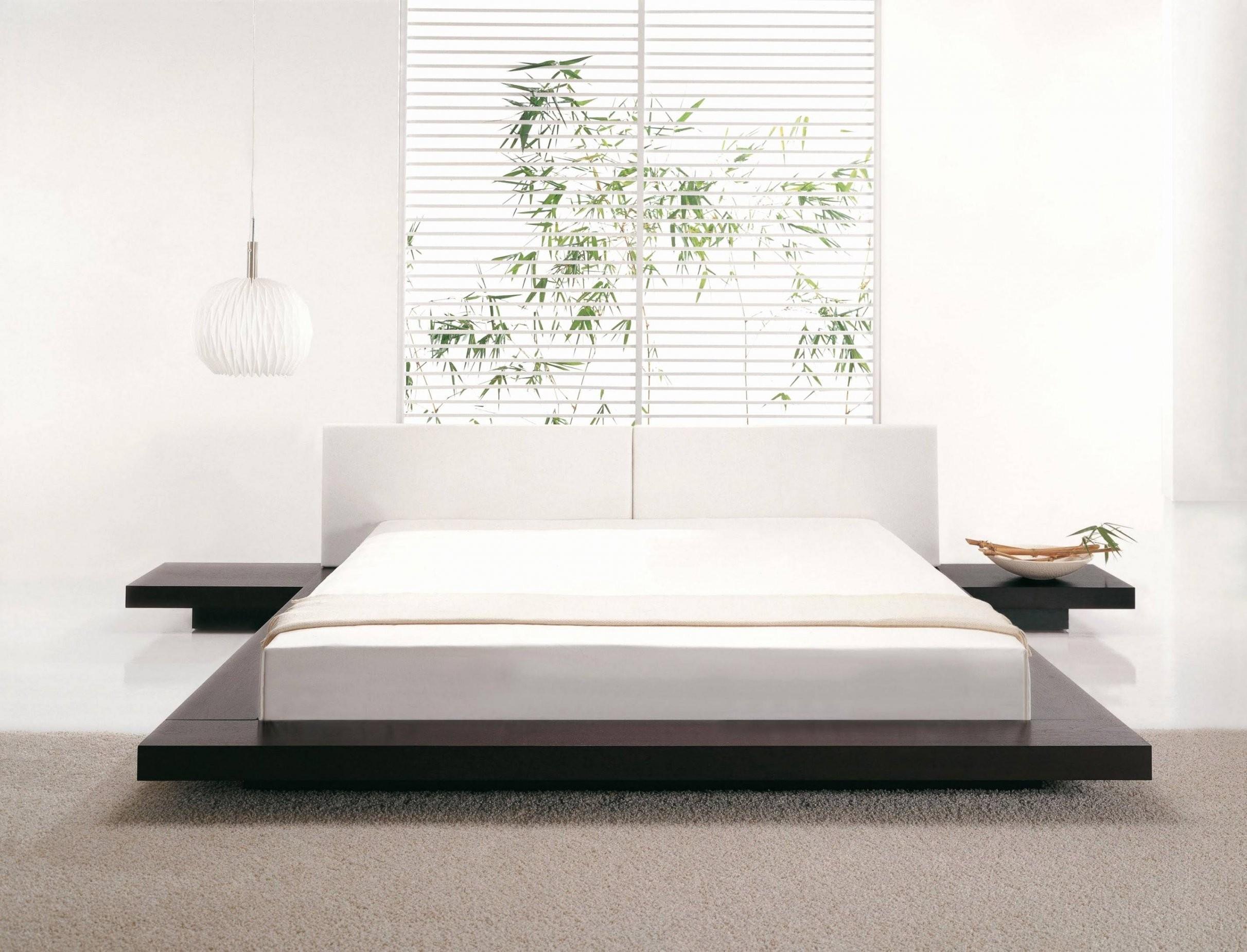 Ikea Jonas Desk Fresh Bett 180X200 Massivholz Bestevon Bett 180X200 von Bett 200X200 Ikea Photo