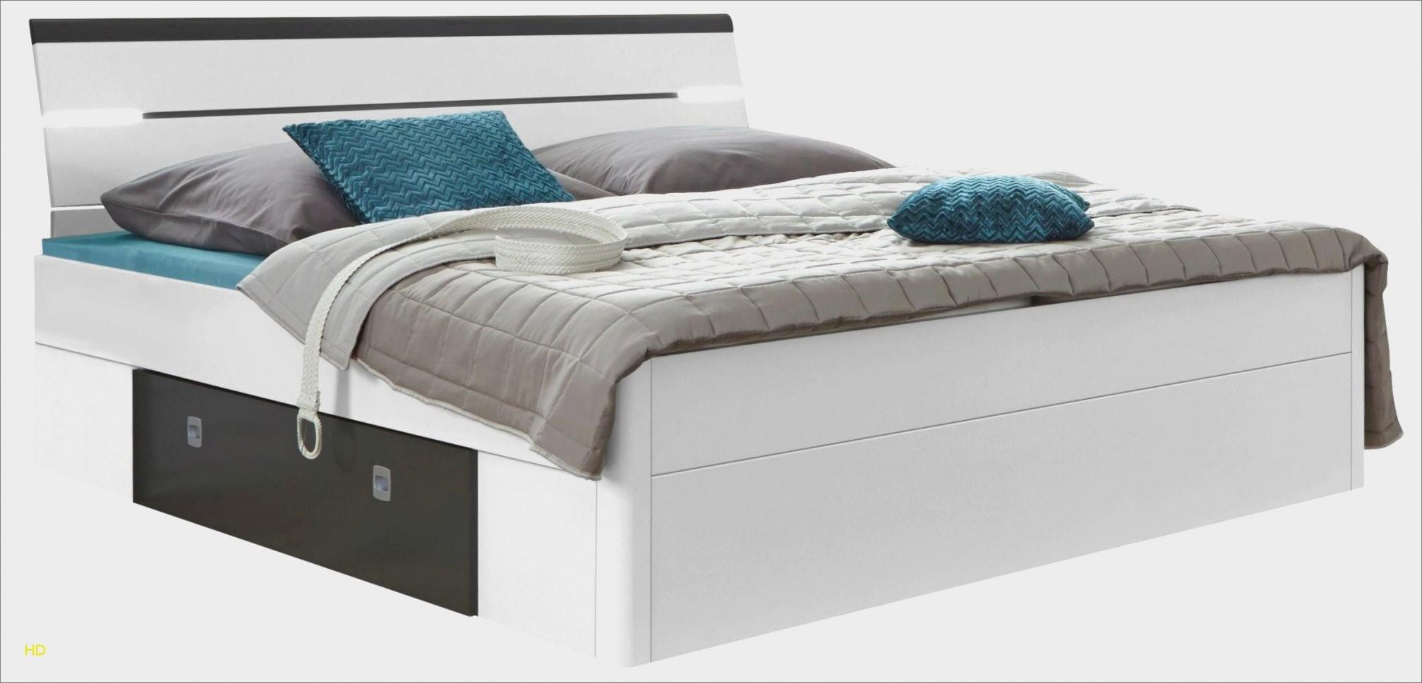 Ikea Lattenbodem 140X200 Liefelijk 20 Fresh Bett 140X200 Inkl von Bett 140X200 Mit Matratze Und Lattenrost Ikea Photo