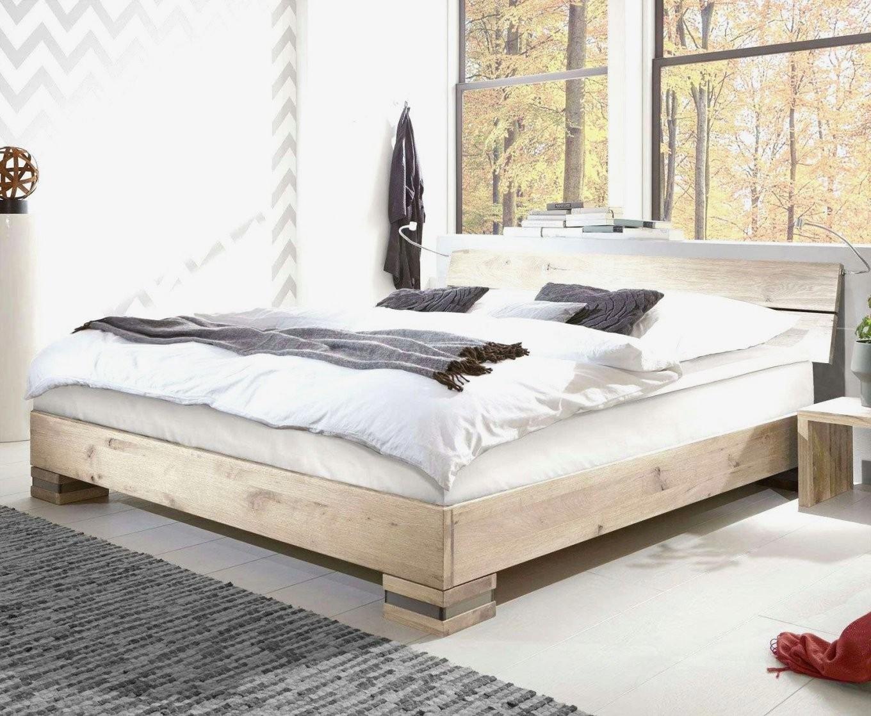 Ikea Lattenrost 140X200 Malm Einzigartig Inspirierend Bett 140X200 von Bett 140X200 Mit Matratze Und Lattenrost Ikea Photo
