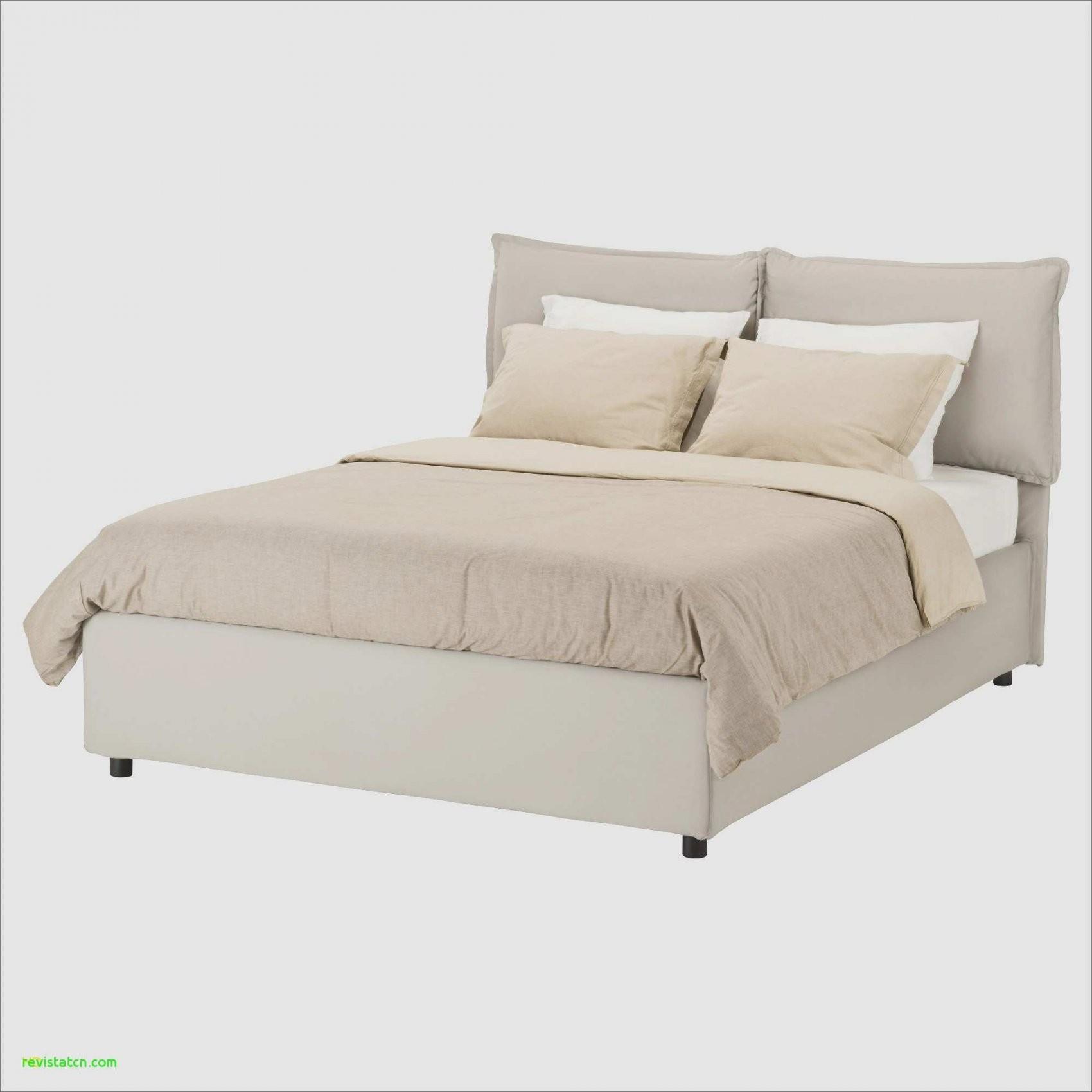 Ikea Malm Bed With Nightstands With Regard To Household 19 Beautiful von Ikea Betten 160X200 Bild