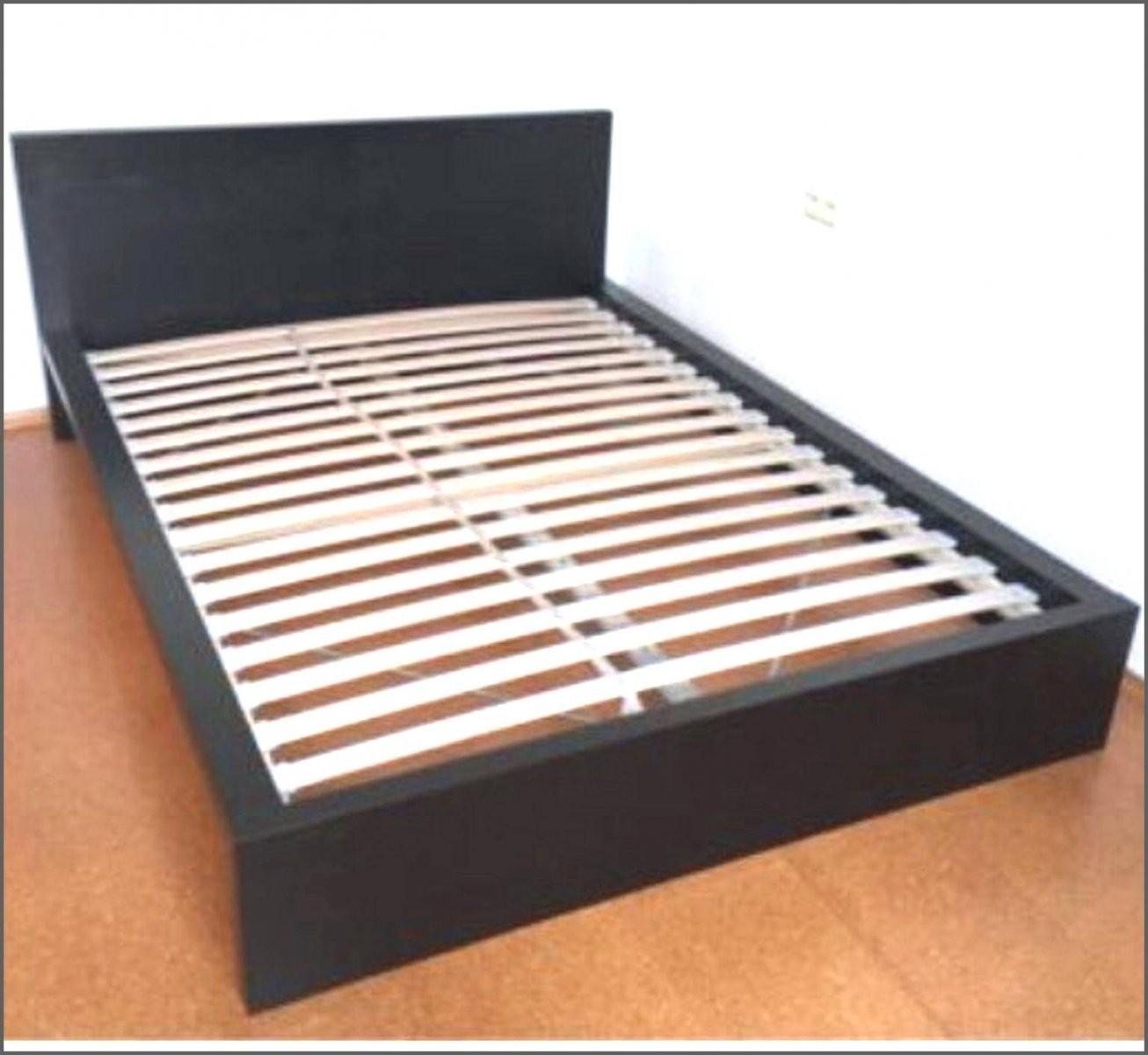 Ikea Malm Bett 140X200 Bauanleitung Archives  Die Idee Eines Bettes von Ikea Malm Bett 140X200 Anleitung Photo