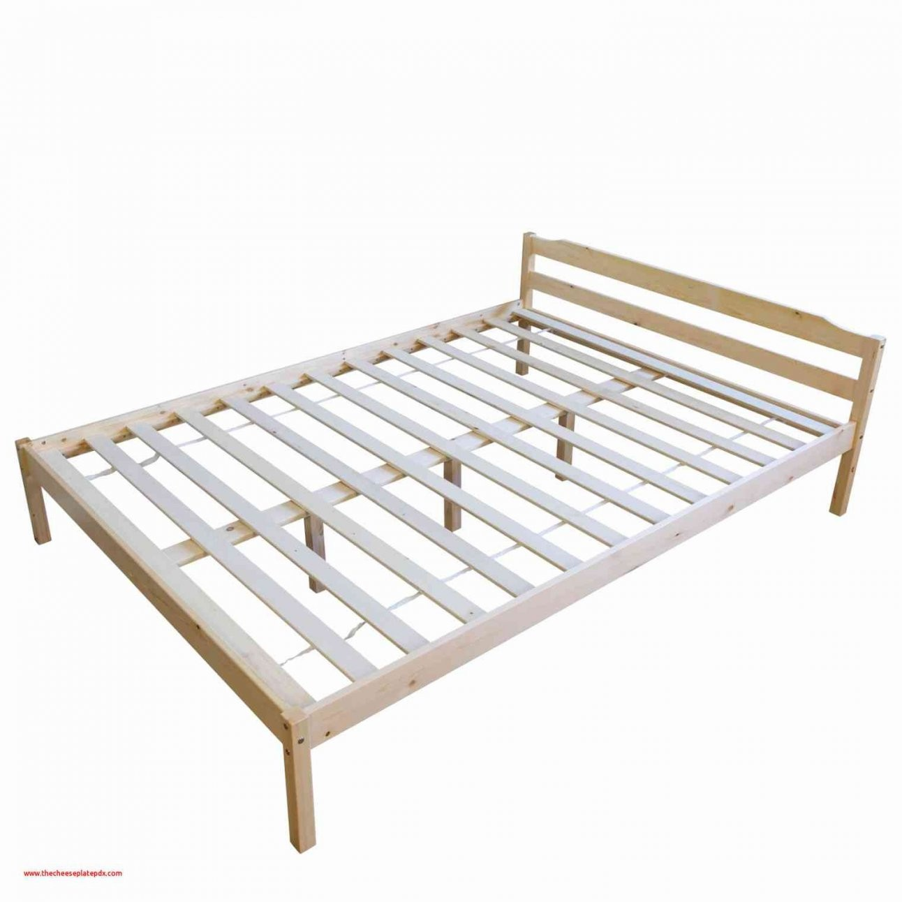 Ikea Malm Bett 140×200 Von To Bett 160×200 Ikea It S  Avaformalwear von Ikea Malm Bett 160X200 Photo