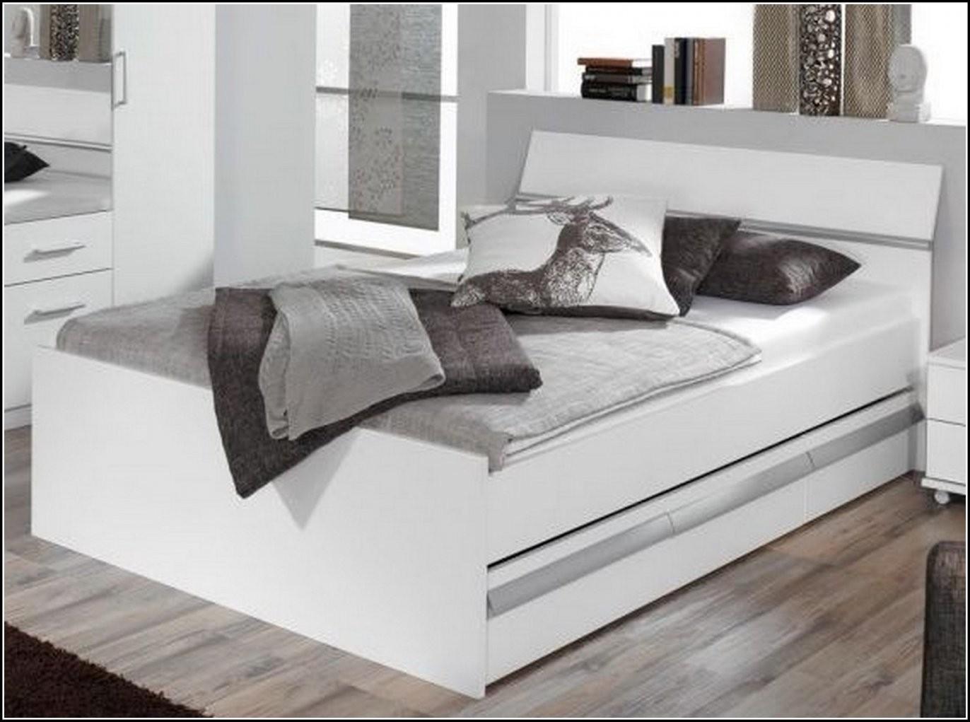 Ikea Malm Bett Mit Bettkasten Betten Hause Dekoration Bilder Avec von Ikea Betten 180X200 Mit Bettkasten Photo
