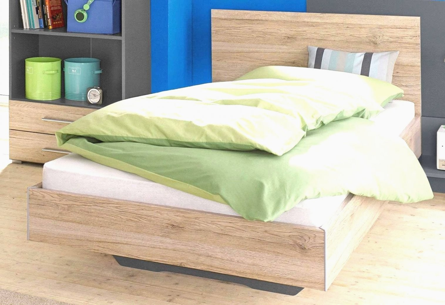 Ikea Topdekmatras Fantastische Fantastisch 27 Matratzen Topper von Matratzen Topper 80X200 Photo