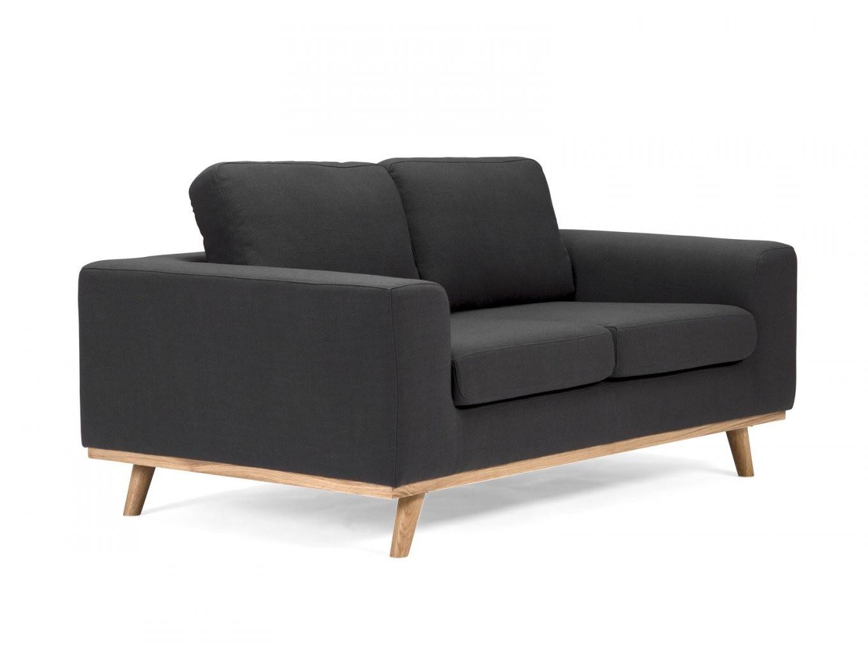 Imposing 2 Sitzer Sofa Günstig Gunstig Ziemlich 1 Haus Schön 3 Ideen von Sofa 2 Sitzer Billig Photo