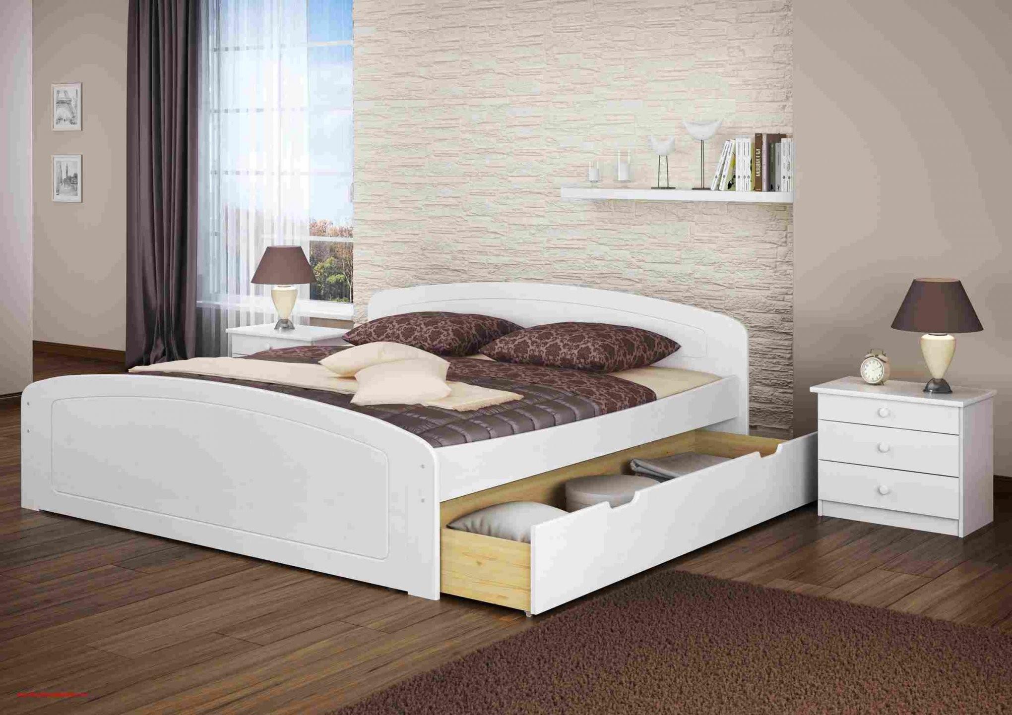 Inside Bett 200X200 Mit Matratze Und Lattenrost Awesome von Bett Mit Matratze Und Lattenrost 200X200 Photo
