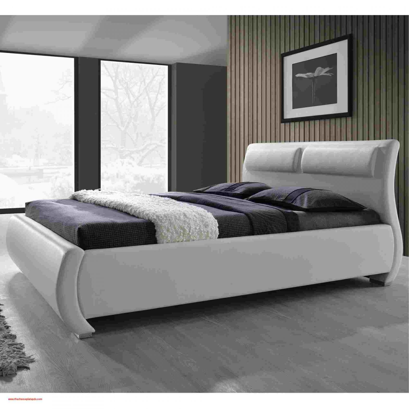 Inside Boxspring Matratze 140X200 Good Deal von Boxspring Matratze 140X200 Bild
