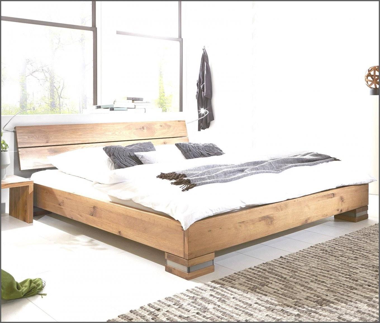 Inspiration 40 Stabiles Bett 180X200 Designideen  Die Idee Eines von Stabiles Bett 180X200 Photo