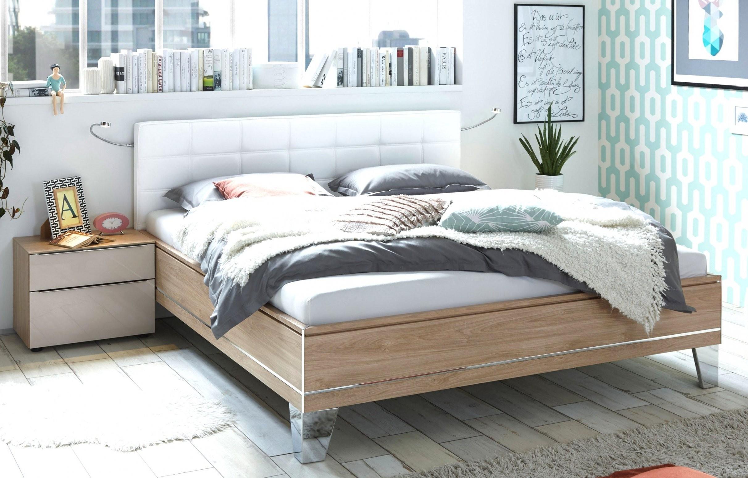 Inspiration Haus Cool 14 Elegant Bett Aus Europaletten 200—200 von Europaletten Bett 160X200 Photo
