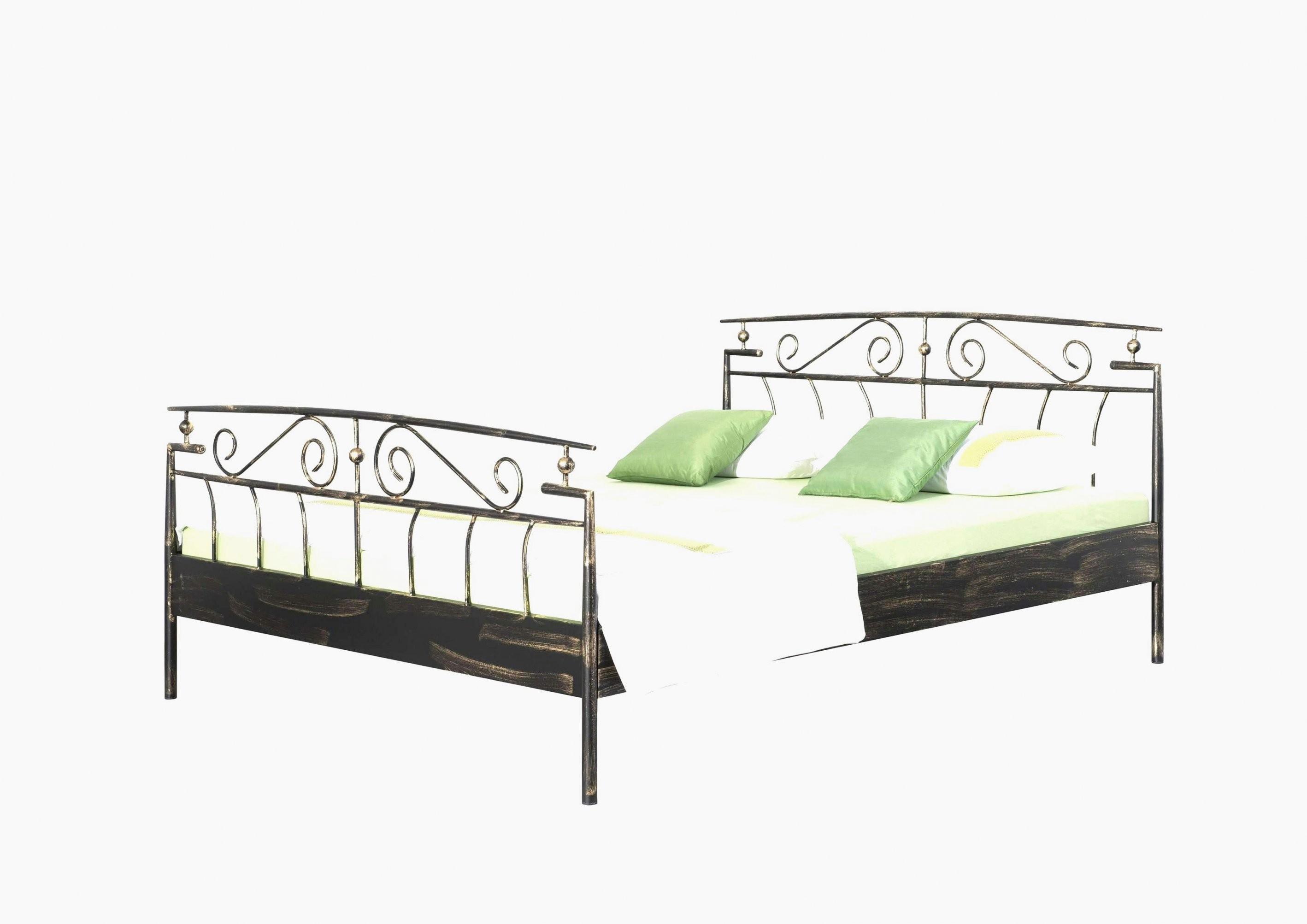 Inspirierend Bett 140×200 Mit Matratze Und Lattenrost Ikea von Bett 140X200 Mit Matratze Und Lattenrost Ikea Photo