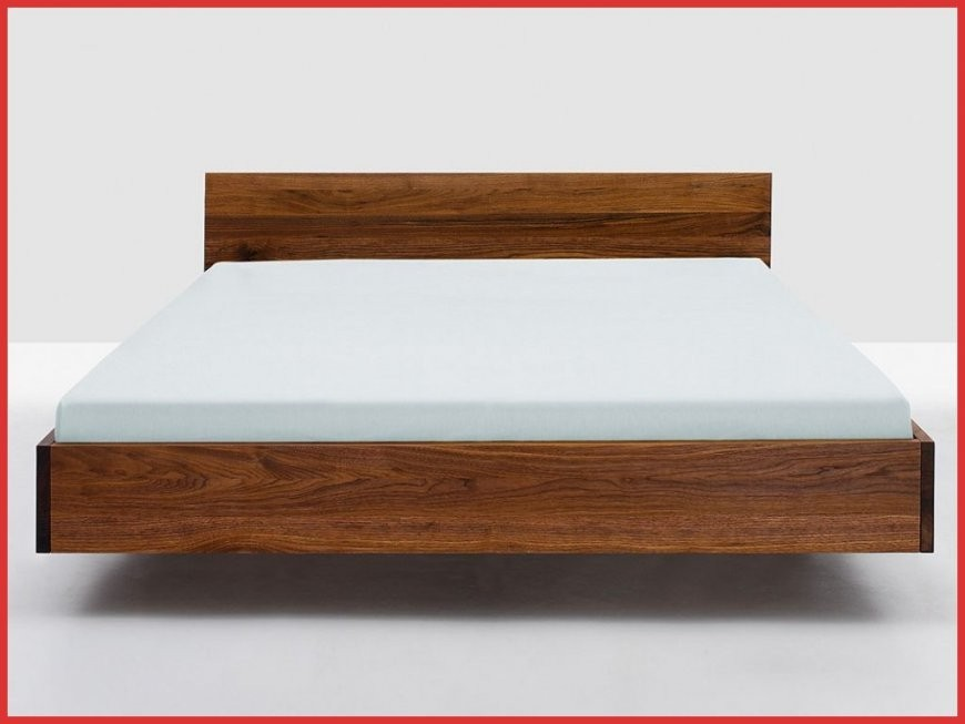 Inspirierend Bett Nussbaum 180X200 Sammlung Von Bett Design 289645 von Bett Nussbaum 180X200 Bild