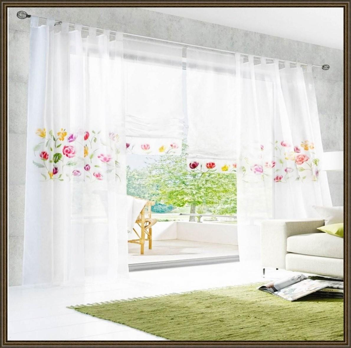 Inspirierend Rollos Zum Einhängen Ins Fenster  Lapetitemaisonnyc von Rollos Zum Einhängen Ins Fenster Photo