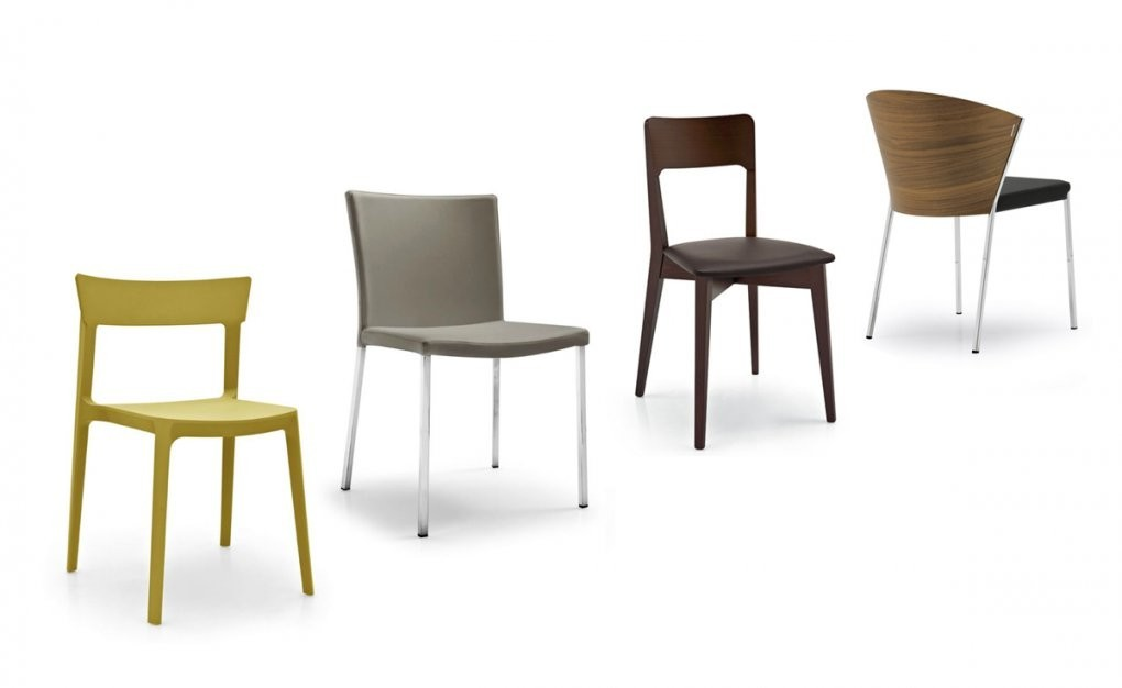 Italienische Designer Stühle Von Sediarreda von Stühle Modernes Design Photo
