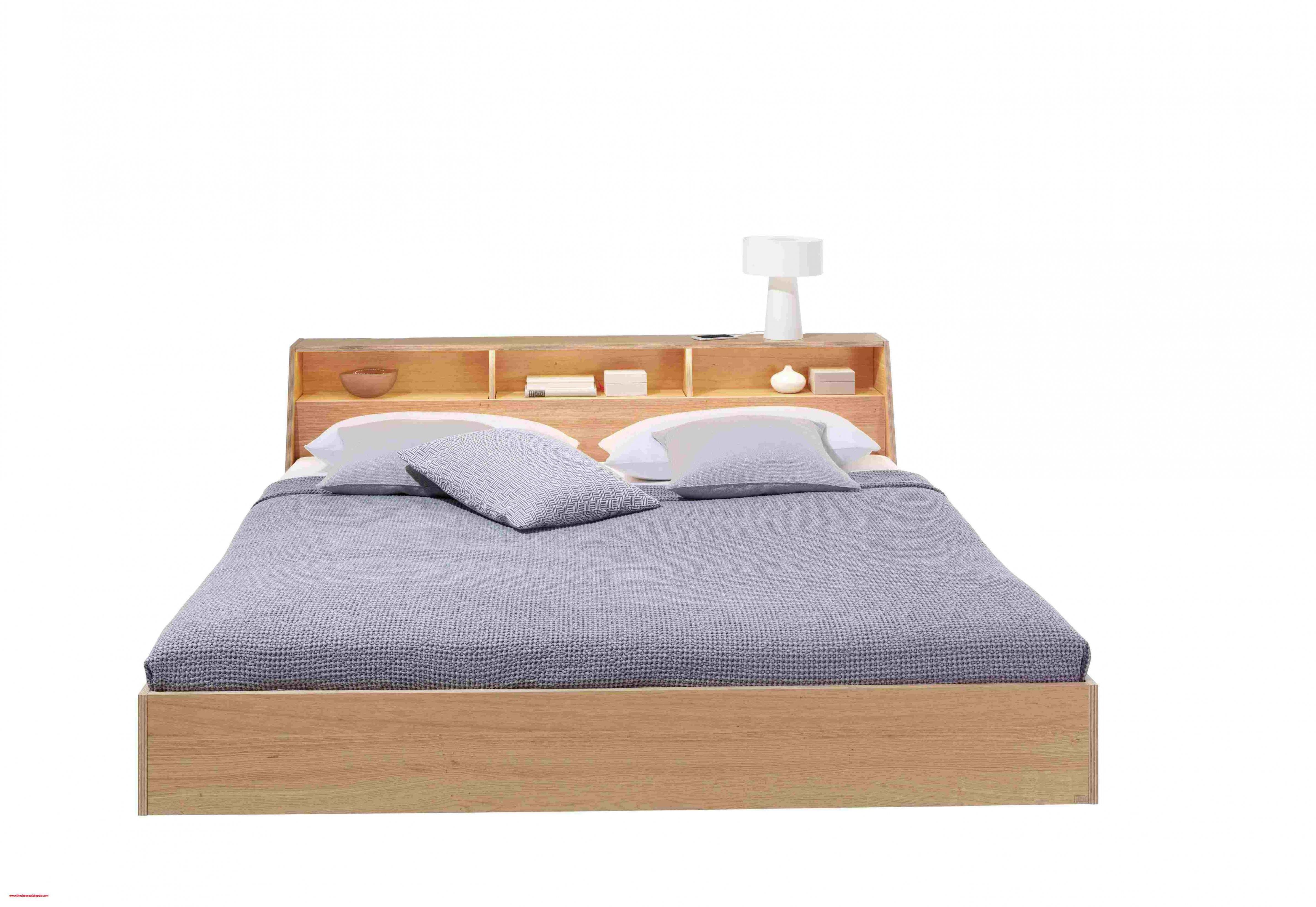 It's Bett 120X200 Ikea To von Komplett Bett 120X200 Bild