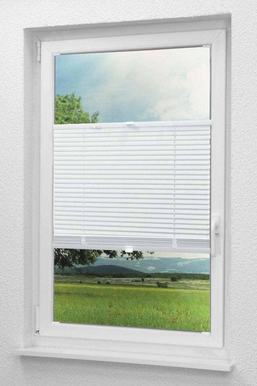 Jalousien Fenster Innen  Haus Planen von Jalousien Für Fenster Innen Bild
