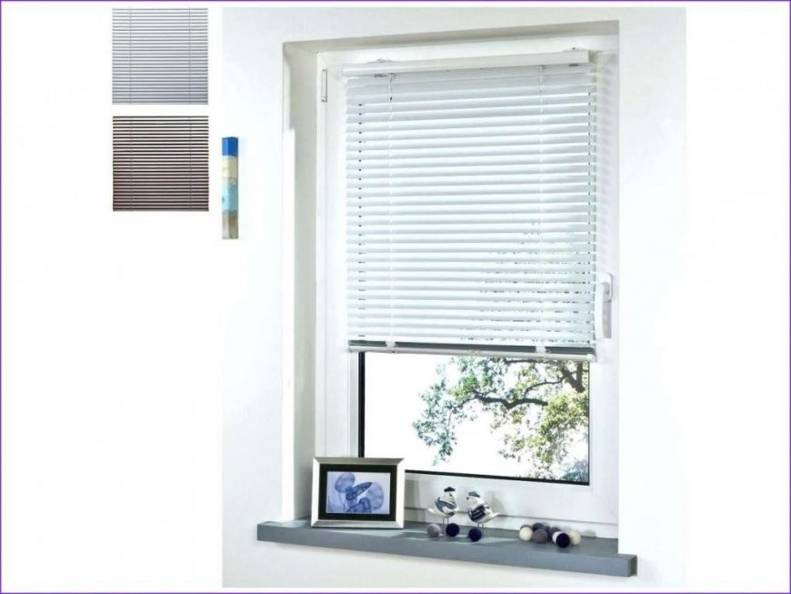 Jalousien Ohne Bohren Rollos Plissees Jalousien Amazing Plissee von Fenster Jalousien Innen Ohne Bohren Bild