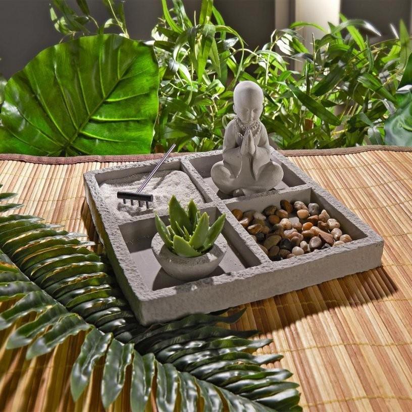 Japanischer Garten Bilder Kostenlos  Stein Und Holz Im Garten von Japanischer Garten Bilder Kostenlos Bild