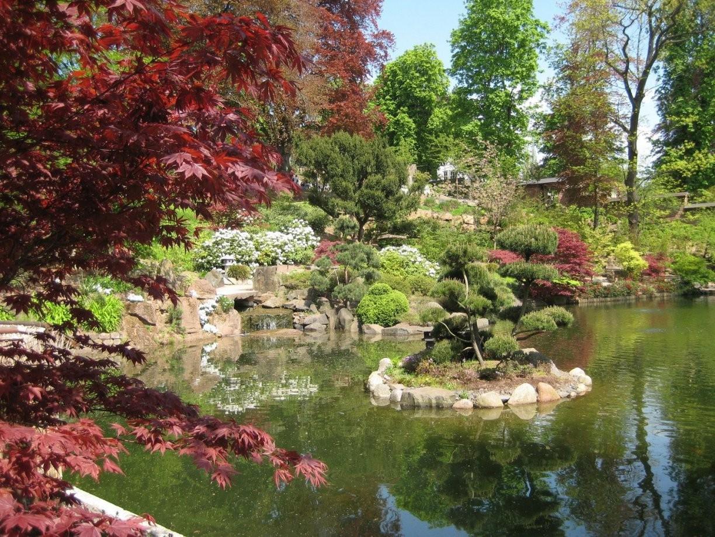Japanischer Garten Bilder Pixabay Kostenlose Bilder von Japanischer Garten Bilder Kostenlos Bild